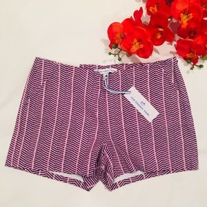 Southern Tide Shorts